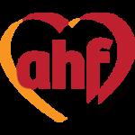 AHF Colesterol