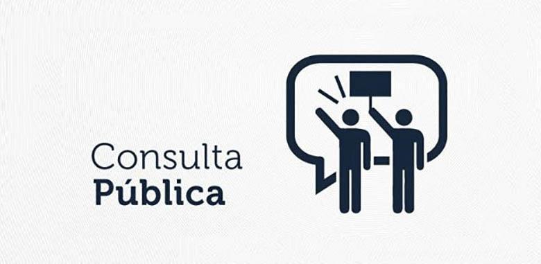 Consulta Pública de HF Homozogótica